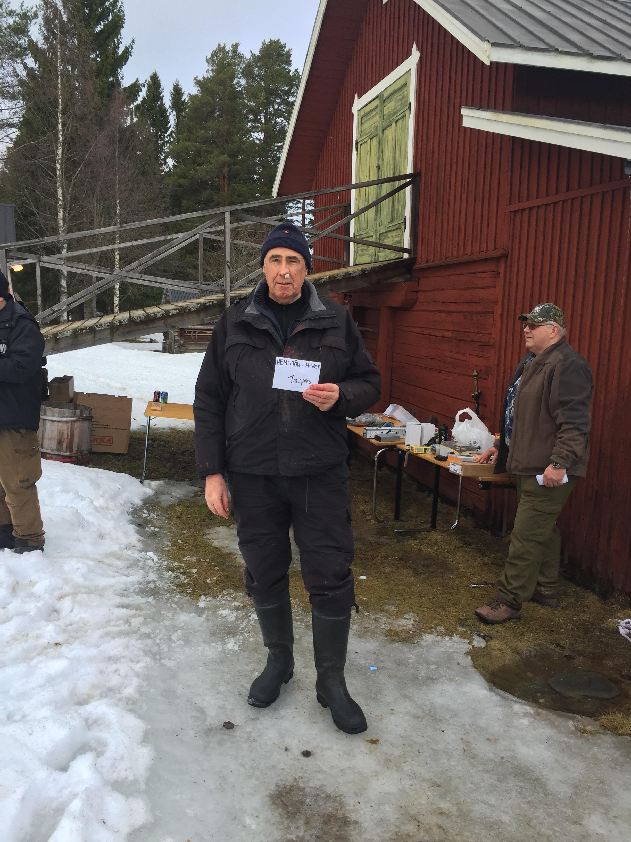 Kälarne Cup | Sundsjöfiskarna