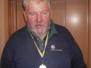Jämtcupen 2010
