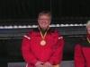 sm-guld-2006