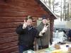 vikinganappet-2010-m-m-001-w700-h700.jpg