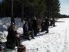 vikinganappet-2010-m-m-016-w700-h700.jpg
