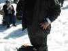 vikinganappet-2010-m-m-021-w700-h700.jpg