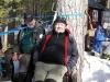 vikinganappet-2010-m-m-029-w700-h700.jpg