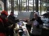 vikinganappet-2010-m-m-034-w700-h700.jpg