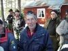 vikinganappet-2010-m-m-036-w700-h700.jpg