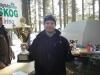vikinganappet-2010-m-m-043-w700-h700.jpg