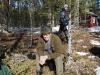 vikinganappet-2010-m-m-051-w700-h700.jpg