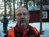 vikinganappet-2010-m-m-055-w700-h700.jpg