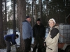 vikinganappet-2010-m-m-056-w700-h700.jpg