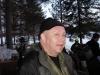 vikinganappet-2010-m-m-058-w700-h700.jpg