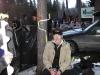 vikinganappet-2010-m-m-062-w700-h700.jpg