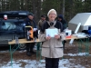 kvallstavling-2012-028-gunbritt-magnusson-dv