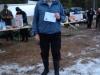 kvallstavling-2012-031-hans-magnusson-hv