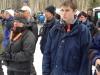 vikinganappet-2012-011