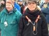 vikinganappet-2012-013