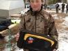 vikinganappet-2012-021-oliver-nord-j