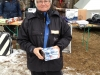 vikinganappet-2012-022-rut-backeby-dv