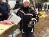 vikinganappet-2012-023-lotta-engvall-d